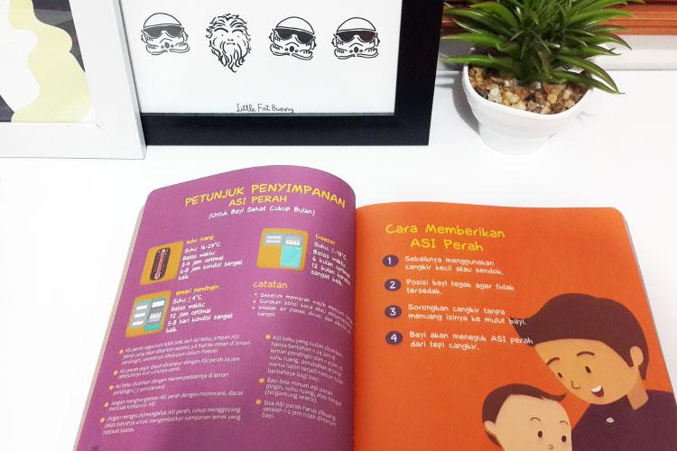 parentingbook-2