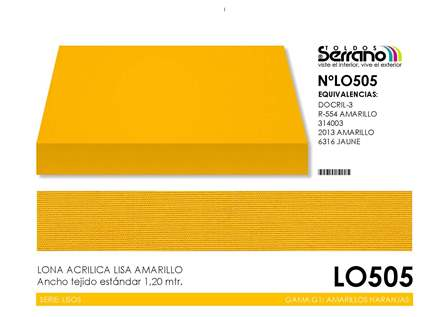 LO505