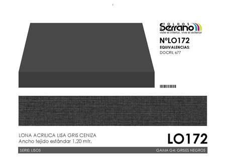 03 CATALOGO DIGITAL LONAS LISASs_Página_60