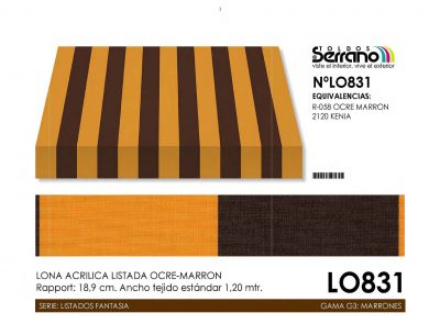LO831