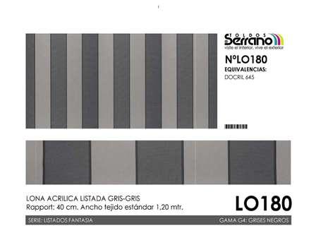 04 CATALOGO DIGITAL LONAS LISTADAS 2017 ACTUALIZADO_Página_22
