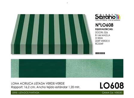 LO608