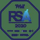 RSA Pyme