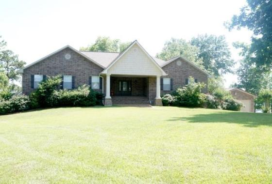 Listings Archive - TOLEDO BEND LAKESIDE REALTY
