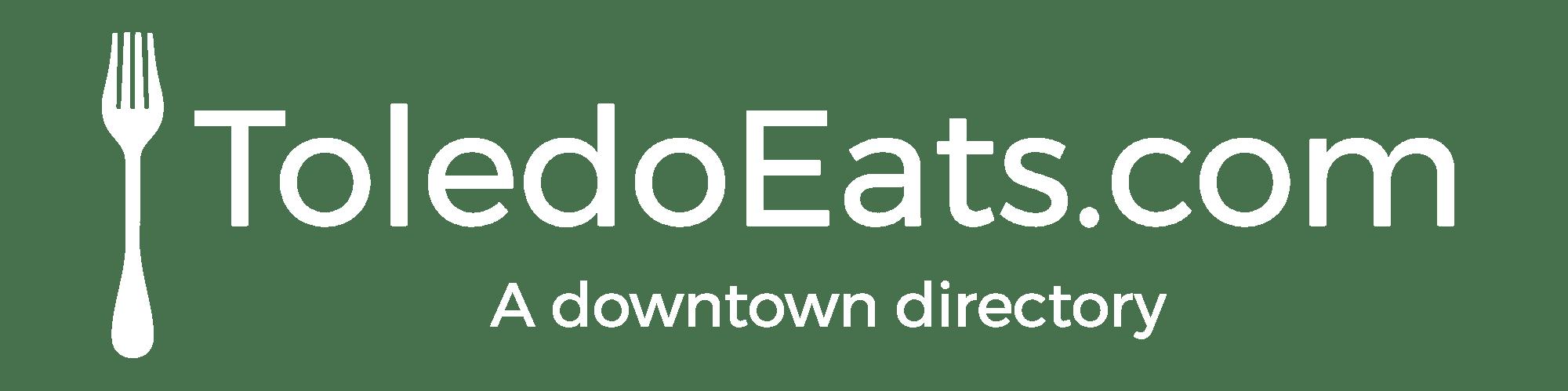 ToledoEats.com