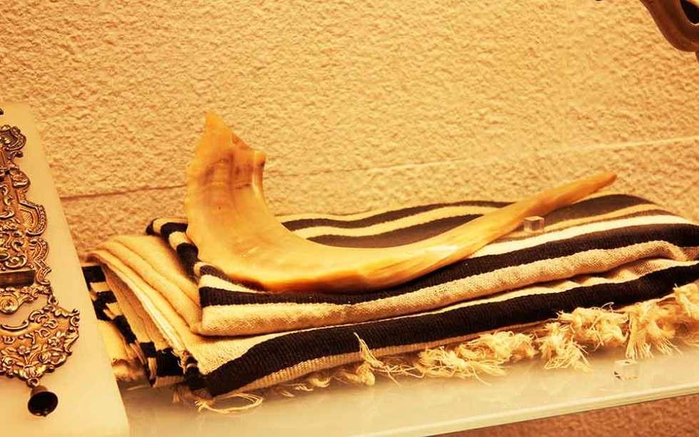 El Pessáh - Pascua Judía