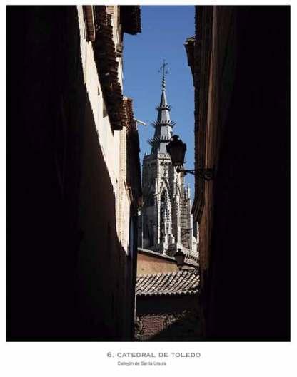 Catedral - Santa Úrsula