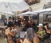 Los 7 mejores restaurantes en Toledo con terraza abiertos en 2021