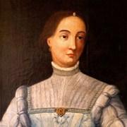 Biblioteca de Luisa Sigea - Instituto de la Mujer de Castilla la Mancha