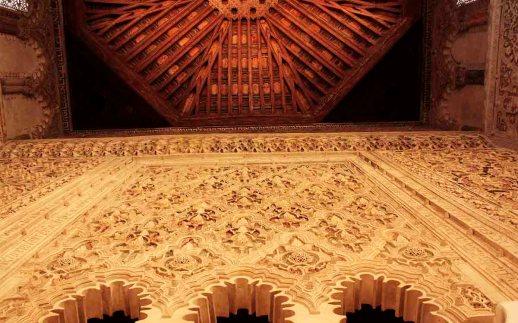 Monumentos y museos gratuitos de Toledo
