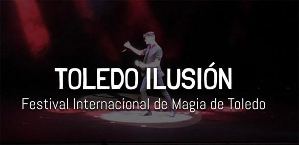 Toledo Ilusión 2021