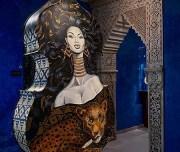 Museo Cromática en Toledo
