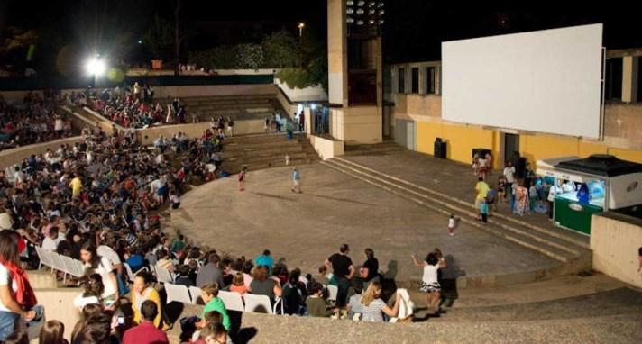 Cine Toledo