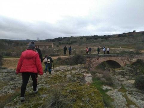 Visitas guiadas Provincia de Toledo