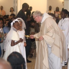 First_Communion_June_2018-109