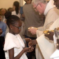 First_Communion_June_2018-141