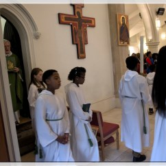 baptism0260818-10