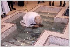 baptism0260818-114