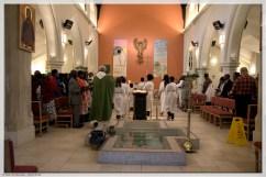 baptism0260818-12