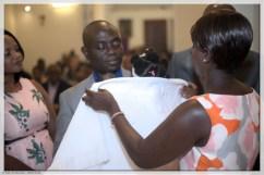 baptism0260818-198