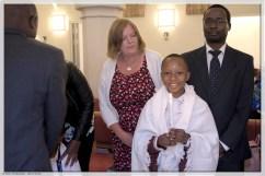 baptism0260818-226