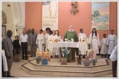 baptism0260818-312