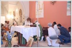baptism0260818-354