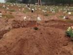enterrado