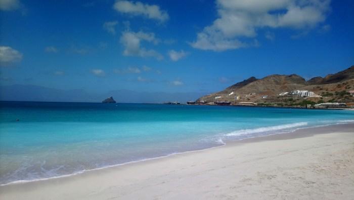 Dicas sobre Mindelo – Cabo Verde