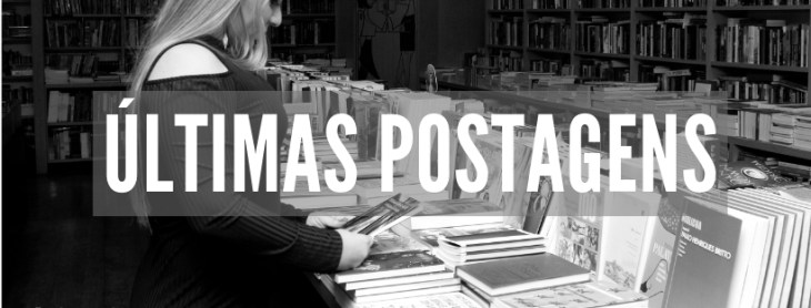 postagens.jpg