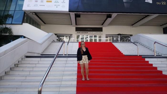 Cannes – França