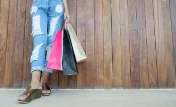 Cuidado com as compras em Tenerife