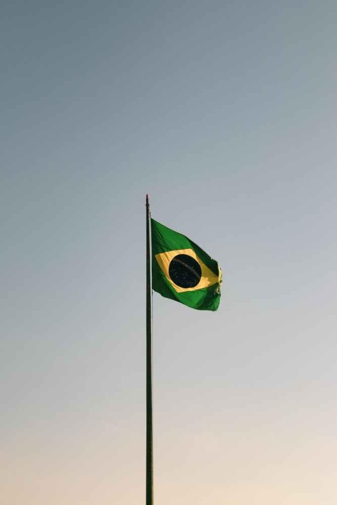 Nenhum brasileiro será extraditado