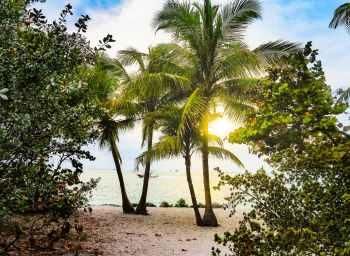 South Beach – Miami