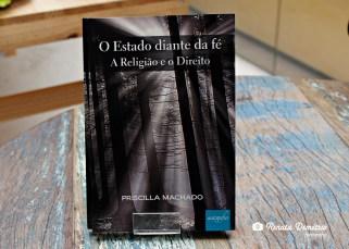 Priscilla Machado (3)