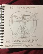 Becoming embodied: One of the...