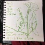 The MindBody Garden: It's a do...