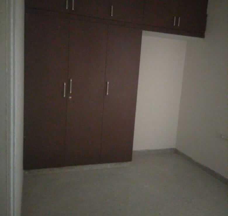 1 bhk flat for rent in gm palya bangalore