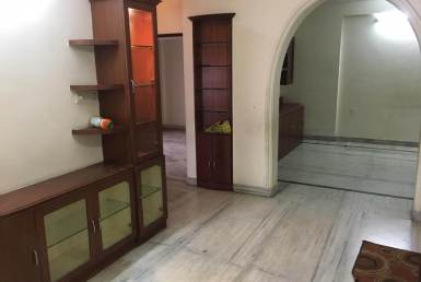 2 bhk flat for rent in kaggadasapura bangalore