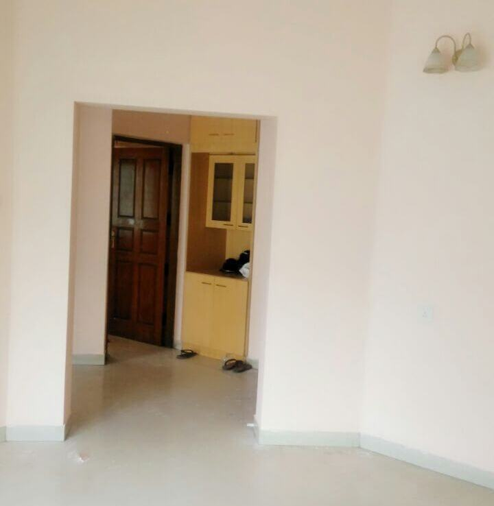 house for lease near btm 2nd stage