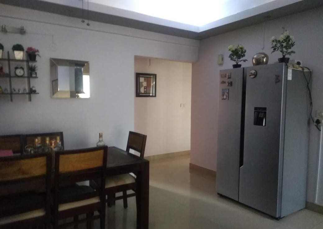 house for rent in jp nagar