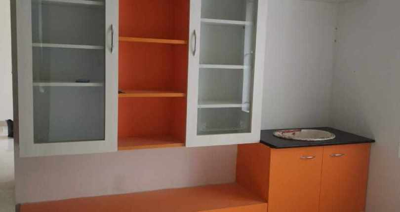 2 bhk in electronic city