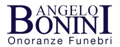 sponsor Bonini
