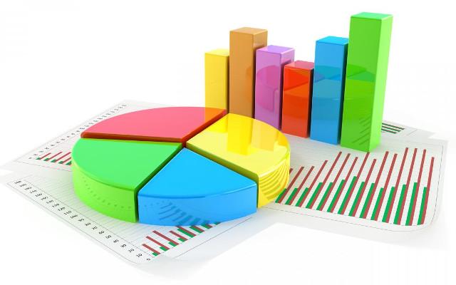 Analitik ile alakalı servisleri güncelleyin.
