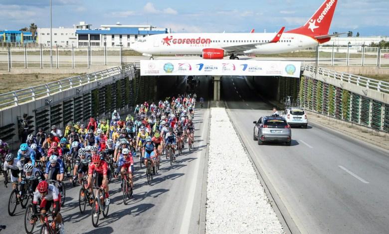 corendon bisiklet 2020-2