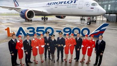 Photo of Aeroflot filonun yüzde 25'ini güneye götürüyor