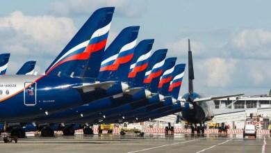 Photo of Boş Rusya tahliye uçaklarına yolcu alınabilecek