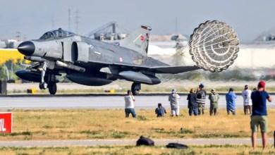 Photo of Anadolu Kartalı'nda havacılık fotoğrafçıları günü yapılacak