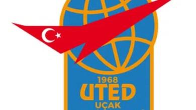 Photo of UTED'ten 'lisansiyer' açıklamasına tepki