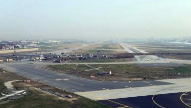 Photo of Atatürk Havalimanı iki pistini birden kaybetti